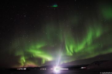 Northern_Lights_13 (1 von 1)