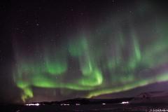 Northern_Lights_14 (1 von 1)