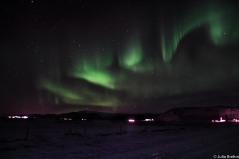 Northern_Lights_15 (1 von 1)