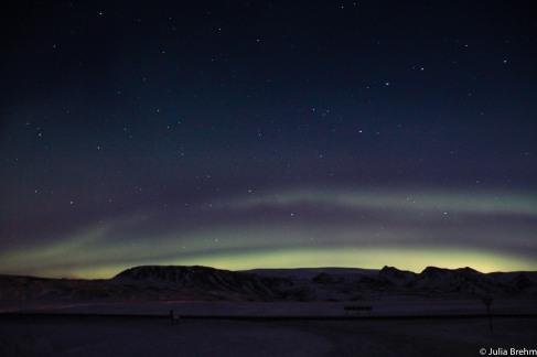 Northern_Lights_16 (1 von 1)