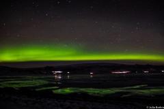 Northern_Lights_2 (1 von 1)