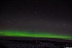 Northern_Lights_4 (1 von 1)