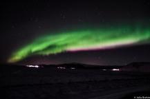 Northern_Lights_6 (1 von 1)