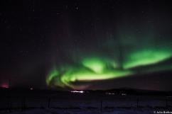 Northern_Lights_8 (1 von 1)