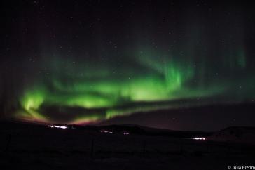 Northern_Lights_9 (1 von 1)