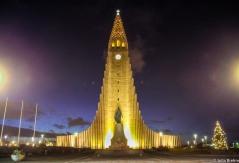 Reykjavik_Church_1 (1 von 1)