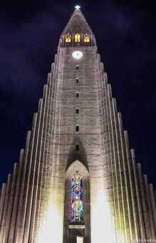 Reykjavik_Church_3 (1 von 1)