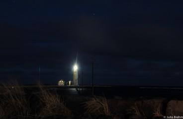 Reykjavik_Lighthouse_1 (1 von 1)