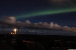 Reykjavik_Lighthouse_2 (1 von 1)