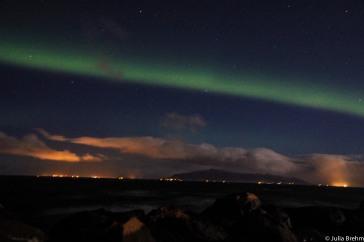 Reykjavik_Lighthouse_3 (1 von 1)