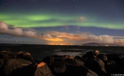 Reykjavik_Lighthouse_4 (1 von 1)