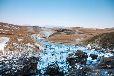 Skógafoss_Waterfall_2 (1 von 1)